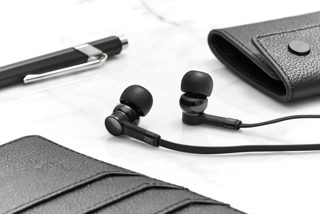 หูฟังสำหรับคนฟังเพลง
